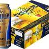 プレミアムモルツを安い値段でまとめ買いするならドコ?後悔しないビール通販